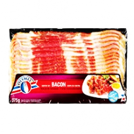 Bacon Olymel