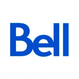 Bell Mobile