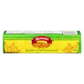 Beurre À l'Air Lactantia 125g