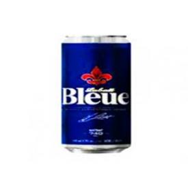 Bière Labatt Bleue 4.5%alc Canette 355 mL