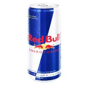 Boisson Énergisante Red Bull 473 mL