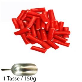 Bonbon (11) 150g