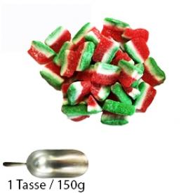 Bonbon (12) 150g