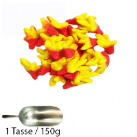 Bonbon (17) 150g