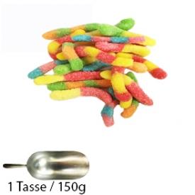 Bonbon (37) 150g