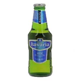 Bière Bavaria 5%alc Bouteille 710 mL