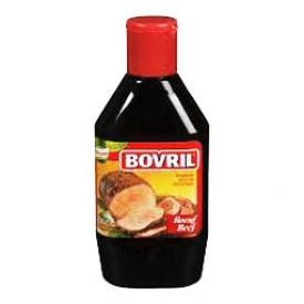 Bovril au Boeuf 250 mL