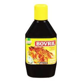 Bovril au Poulet 250 mL
