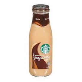 Breuvage Starbucks Moka Bouteille 405 mL