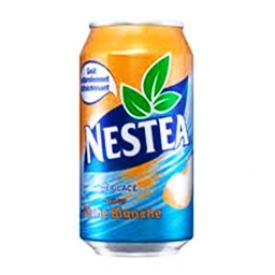 Liqueur Nestea Canette 355 mL