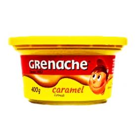 Caramel Grenache 400g