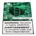 Cartouches 2x Saveur:Concombre 3% de Nicotine