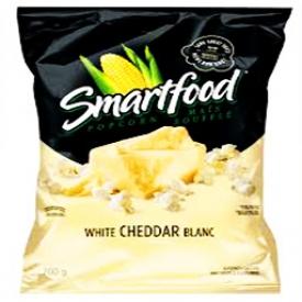 Chips Smartfood Popcorn 150g