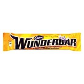 Chocolat Wunderbar