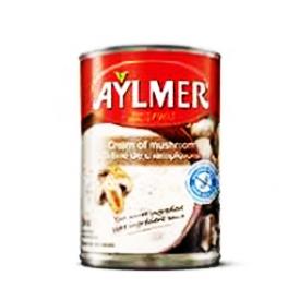 Crème de Champignons Aylmer 234 mL