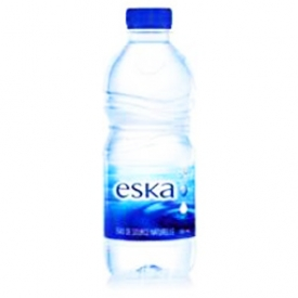 Eau Eska Bouteille 500 mL