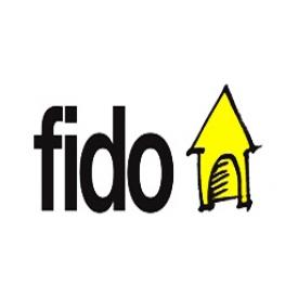 Fido Mobile