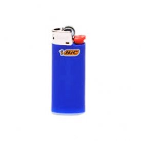 Lighter Bic Petit