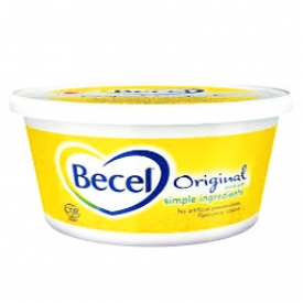 Margarine Becel 454g