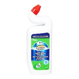 Nettoyant pour Toilette Scrubbing Bubbles Bouteille 750 mL