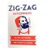 Papier ZIG ZAG