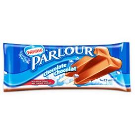 Parlour Chocolat