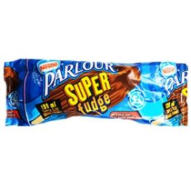 Parlour Super Fudge