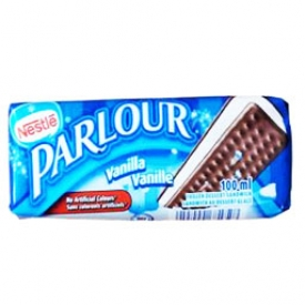 Parlour Vanille