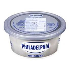 Philadelphia Original 227g