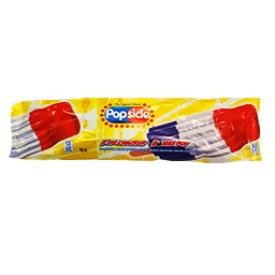 Pop Sicle Fire Cracker Bombe Pop