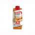 Premier Protein Caramel 30g