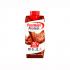 Premier Protein Chocolat 30g