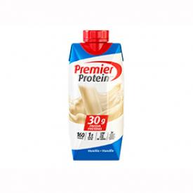Premier Protein Vanille 30g