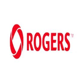 Roger Mobile