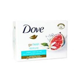 Savon pour le Corps Dove