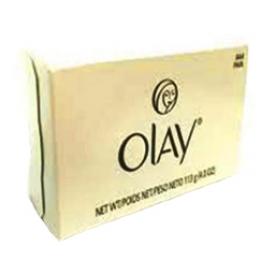 Savon pour le Corps Olay