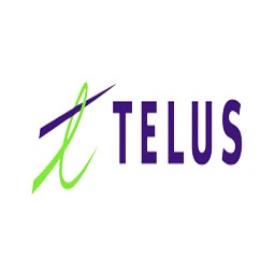 Telus Mobile