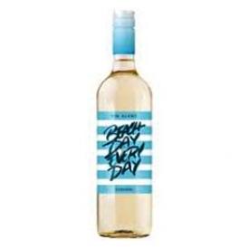 Vin Blanc Beach Day Every Day Espagne
