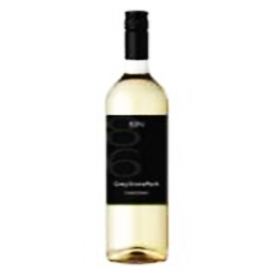 Vin Blanc Bin 86 Grey Stone Park Chardonnay Australie
