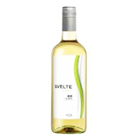 Vin Blanc Svelte