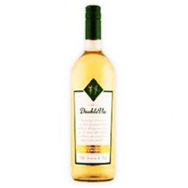 Vin Blanc Vivre Une Double Vie