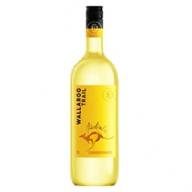 Vin Blanc Wallaroo Trail Bin 313 1L