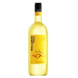 Vin Blanc Wallaroo Trail Bin 313 500mL
