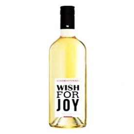 Vin Blanc Wish For Joy Australie