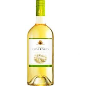 Vin Blanc Chatenois