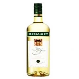 Vin Blanc De Noiret