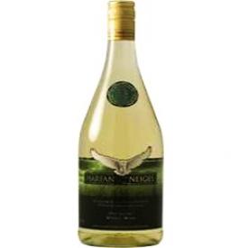 Vin Blanc Harfang des Neiges