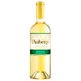 Vin Blanc Lauberge