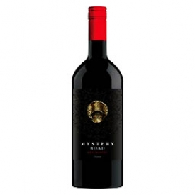 Vin Rouge Mystery Road 1L