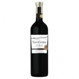 Vin Rouge Silverthorne Australia 750 mL